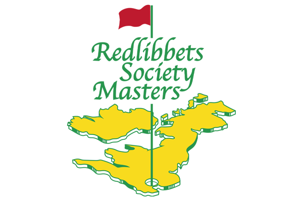 Redlibbets Society Masters